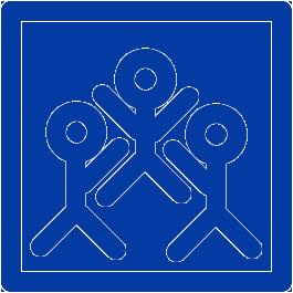 Enrichment Gruppe