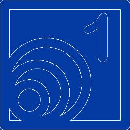 SEM 1