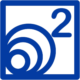 SEM 2